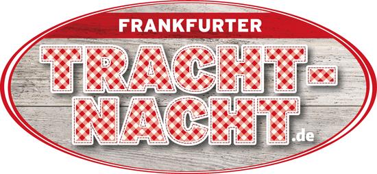 Flexibleness Frankfurt Tracht Nacht those individuals who